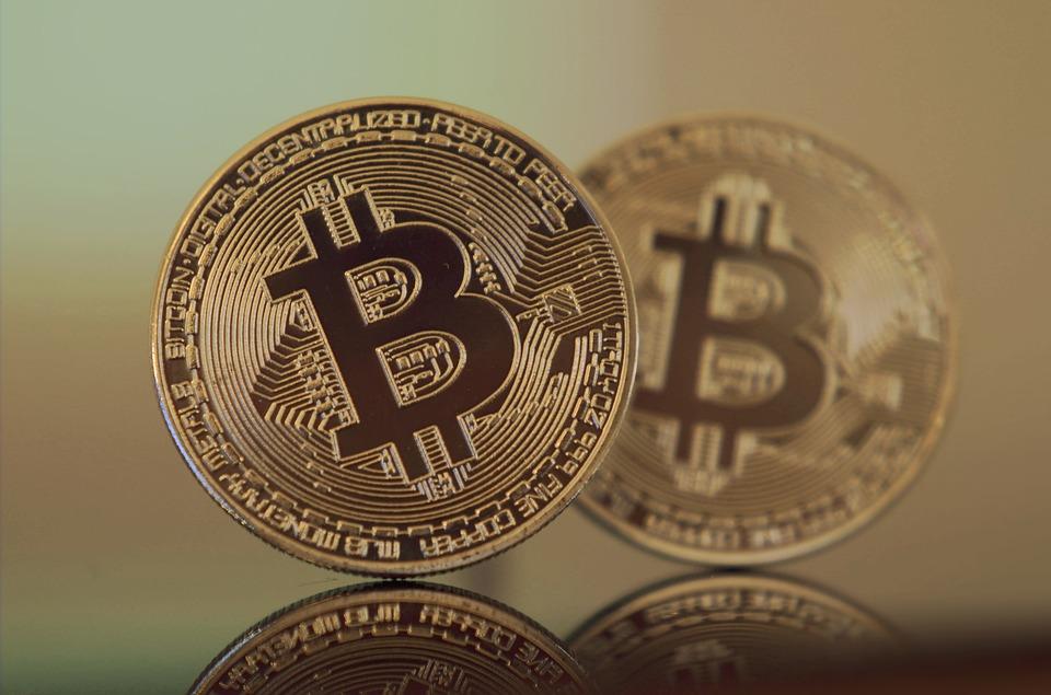 Rijk worden met bitcoins for sale regulated binary options brokers list